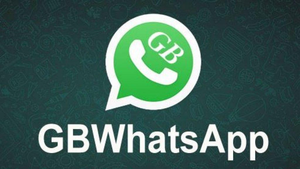 GB-whatsapp-kya-hai