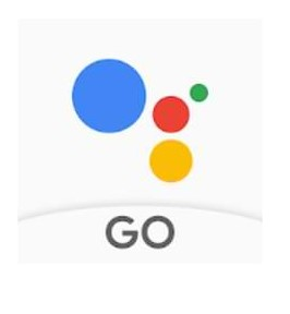 google-assistant-open