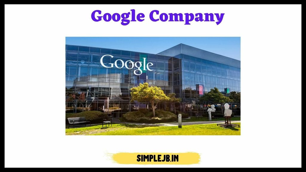 google-kis-desh-ki-company-hai