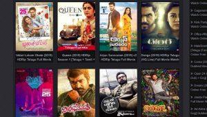 Movierulz4-Telugu-Movies-2020-Free-Download-Full-HD-1080P