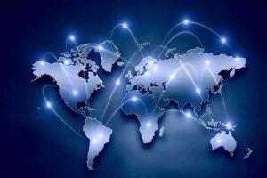 world-telecommunication day
