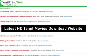 Tamilprint1