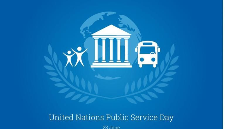 United Nations Public Service Day 2021, Theme, Importance, History & More