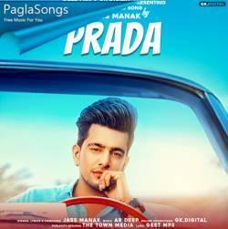 PRADA Song Download PRADA video song download pagalworld