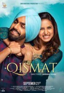Quismat Movie Download Djpunjab