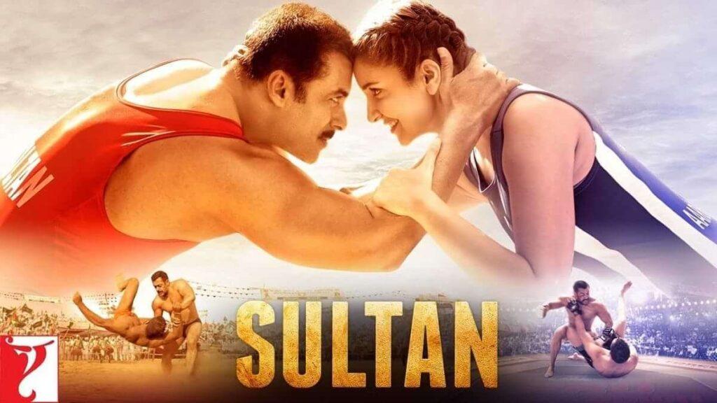 sultan-hindi-full-movie-free-download