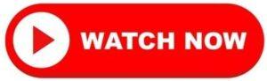 Republic Full Movie Watch Online Now
